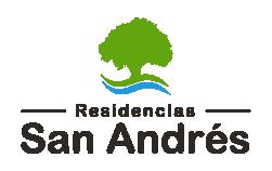 Residencias San Andrés | Residencia de ancianos en Vizcaya